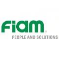 _0002_Fiam_Logo