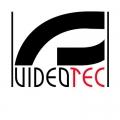 _0000_VideoTec_logo
