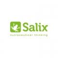 _0001_logo_salix-02