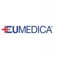 _0003_Eumedica_logo