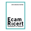 _0004_ecam_logo_general