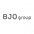 _0005_bjo-logo
