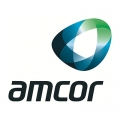 _0006_Amcor_logo
