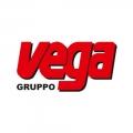 _0001_Vega