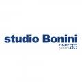 _0005_Studio Bonini