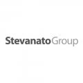 _0006_Stevanato
