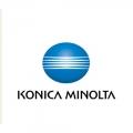 _0013_Konica