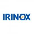 _0014_Irinox