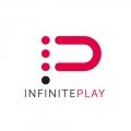 _0015_InfinitePlay