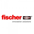 _0017_fischer