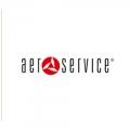 _0019_Equipments Aer Service