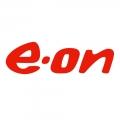 _0020_Eon