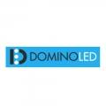 _0021_Dominoled