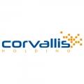 _0024_Corvallis