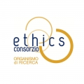 _0025_Consorzio Ethics
