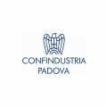_0026_Confindustria Padova