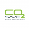 _0029_Co2save