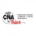 _0031_CNA Padova