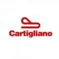 _0032_Cartigliano