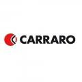 _0033_Carraro
