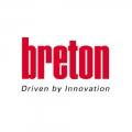 _0035_Breton
