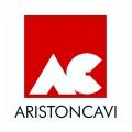 _0038_Aristoncavi