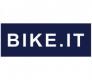 Bike.it_