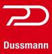 Dussmann-loho