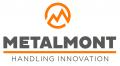 Logo_metalmontsrl