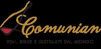 COMUNIAN-VINI-BEVANDE-logo