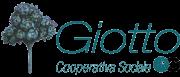 cooperativa_giotto_logo_trasp
