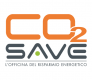 Co2save