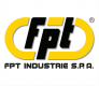 FPT-industrie