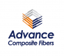 advance-composite-fiber