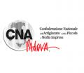 CNA-Padova