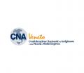 CNA-Veneto