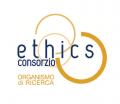 Consorzio-Ethics-copia