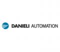Danieli-Automation