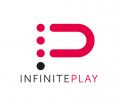 InfinitePlay-