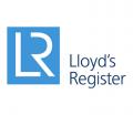 LLoyds-register