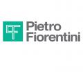 Pietro-Fiorentini-