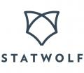 Statwolf