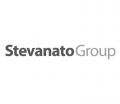Stevanato-