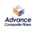 advance-composite-fiber