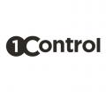 1-control