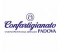 Confartigianato-UPA