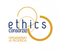Consorzio-Ethics-copia