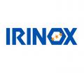Irinox-