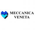 Meccanica-Veneta-prov