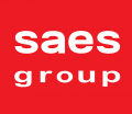 SAES-Group